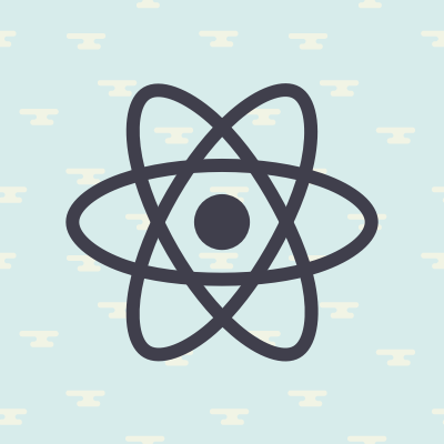 react native animations course image